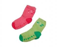 Reebok socks pack 2 baby