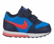 Nike sapatilha md runner 2 inf