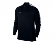 Nike shirt of soccer drill top