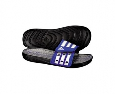 Adidas chinelo calissage