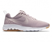 Nike sneaker air max motion ul shoe w