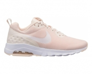 Nike sapatilha air max motion ul shoe w
