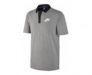 Nike polo shirt sportswear advance 15