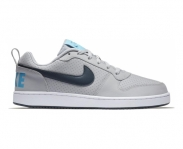 Nike zapatilla court borough low