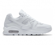 Nike sneaker air max command flex jr