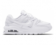 Nike sneaker air max command flex kids