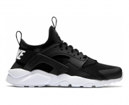 Nike sapatilha air huarache ultra jr