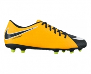 Nike football boot hypervenom phaof iii (fg)