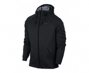 Nike jacket therma sphere training