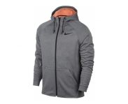 Nike chaqueta therma sphere training