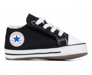 Converse sneaker all star chuck taylor crib