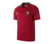 Nike camisola oficial portugal home 2018