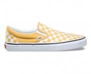 Vans sapatilha classic slip-on