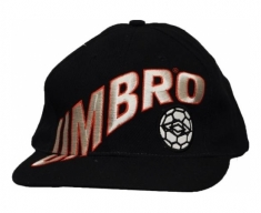Umbro bone fits