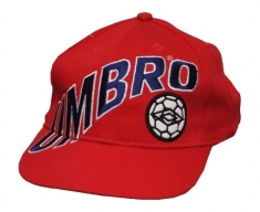 Umbro bone youth