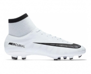 Nike bota de futebol mercurial victory vi cr7 dynamic fit