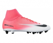 Nike football boot mercurial victory vi dynamic fit (ag-pro)