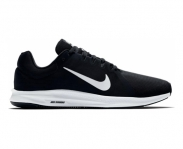 Nike zapatilla downshifter & running