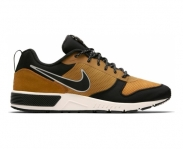 Nike zapatilla nightgazer trail