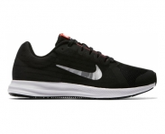 Nike sapatilha downshifter 8 (gs)