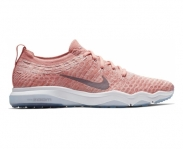 Nike sapatilha air zoom fearless flyknit lux w