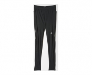Adidas calÇa sn long tight m