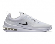 Nike sapatilha air max axis