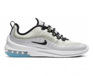 Nike sapatilha air max axis premium