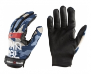 Reebok gloves crossfit camo