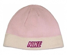 Nike hat sports style skully
