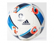 Adidas bola de futsal 5*5 euro16