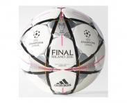 Adidas pelota de futbol finmlano sport