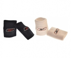Reebok writs elastic bands pack2