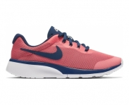 Nike sapatilha tanjun racer girls (ps)