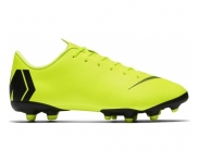 Nike football boot vapor 12 acaofmy (mg) jr