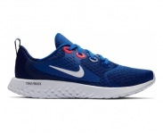 Nike sapatilha nike rebel react jr