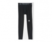 Adidas calça techift base tight