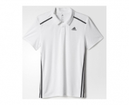 Adidas polo shirt cool 365