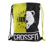 Reebok mochila gym crossfit