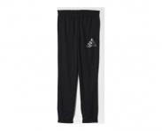 Adidas pantalon fato de treino prime