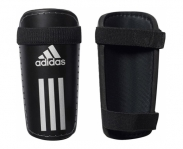 Adidas shin guards field lite