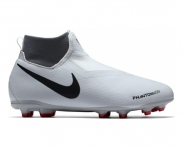 Nike football boot phantom vsn acaofmy df jr