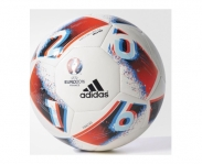 Adidas ball of futsal euro16 5x5