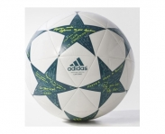 Adidas soccer ball thinle16 capitano