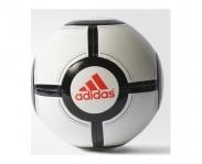 Adidas bola de futebol ace glider ii
