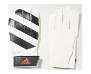 Adidas gloves of goalkeeper classic lite