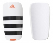 Adidas shin guards everlesto