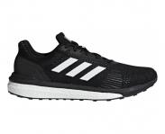 Adidas sneaker solar drive st