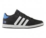 Adidas sapatilha hoops k