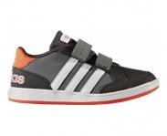 Adidas sneaker hoops cmf c